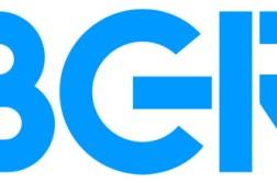 bgr-logo-2012