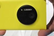 Nokia Lumia 1020 hands-on - Image 5 of 15