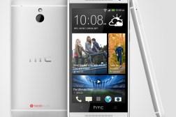 HTC One Mini Analysis