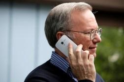 Google Hangouts Free International Calling