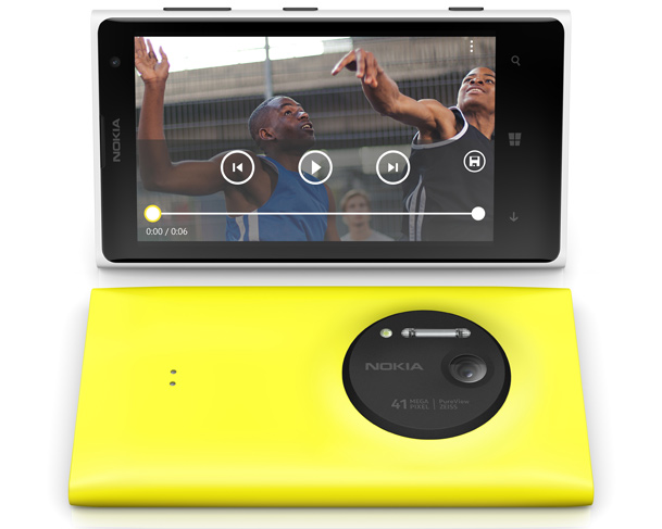 Nokia Lumia 1020 Purchase Plans Poll