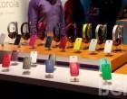 Motorola Moto X Preview - Image 3 of 11