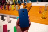 Motorola Moto X Preview - Image 6 of 11