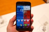Motorola Moto X Preview - Image 9 of 11