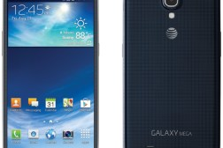 Samsung Galaxy Mega 6.3 Release Date