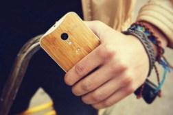 Moto X+1 Details Leak