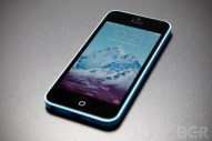 iPhone 5c Review - Image 4 of 9