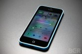 iPhone 5c Review - Image 6 of 9