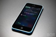 iPhone 5c Review - Image 7 of 9