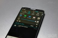 LG G2 review - Image 8 of 12