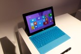 Microsoft Surface 2 and Surface Pro 2 hands-on - Image 1 of 12