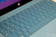 Microsoft Surface 2 and Surface Pro 2 hands-on - Image 3 of 12