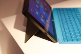 Microsoft Surface 2 and Surface Pro 2 hands-on - Image 4 of 12