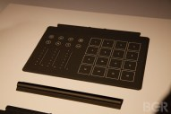 Microsoft Surface 2 and Surface Pro 2 hands-on - Image 6 of 12