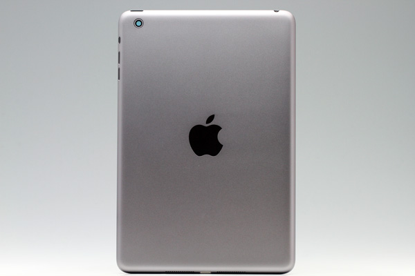 iPad Mini 2 Release Date