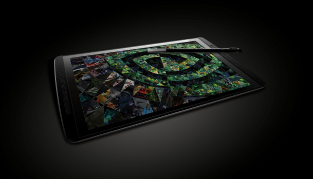 NVIDIA Tegra Note Price