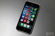 Apple iPhone 5s - Image 5 of 10