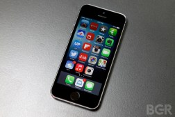 Top 50 iPhone Apps