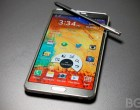 Samsung Galaxy Note 3 Review - Image 1 of 16