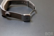 Samsung Galaxy Gear Review - Image 11 of 20