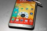 Samsung Galaxy Note 3 Review - Image 12 of 16
