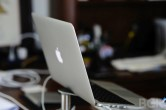 Apple 13-inch Retina MacBook Pro review - Image 5 of 18