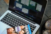 Apple 13-inch Retina MacBook Pro review - Image 16 of 18
