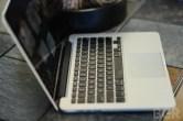 Apple 13-inch Retina MacBook Pro review - Image 18 of 18