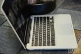 Apple 13-inch Retina MacBook Pro review - Image 18 of 18