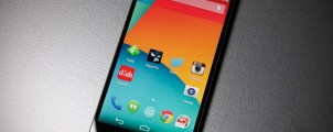 This app makes any Android phone look like Android 5.0 Lollipop for free