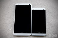 HTC One max review - Image 11 of 12