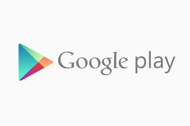 Google Play Music iOS App
