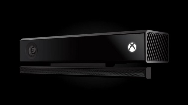 Xbox One DirectX 12 Update