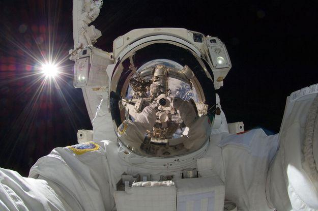 How Many Selfies Were Taken In 2013?