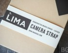 Ona Bags Lima and Presidio camera strap review - Image 2 of 13