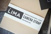 Ona Bags Lima and Presidio camera strap review - Image 2 of 13