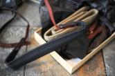 Ona Bags Lima and Presidio camera strap review - Image 6 of 13