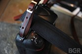 Ona Bags Lima and Presidio camera strap review - Image 10 of 13