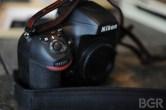 Ona Bags Lima and Presidio camera strap review - Image 13 of 13