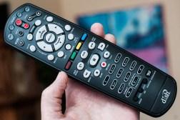 Dish DirecTV Price Increase