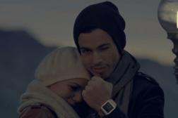 Apple Watch Vs. Samsung Gear