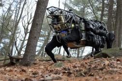 Google Foxconn Robotics Partnership