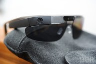 Google Glass - Image 17 of 21