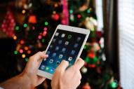 iPad mini review - Image 9 of 15