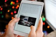 iPad mini review - Image 11 of 15