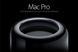 Mac Pro Drops Windows 7 Support