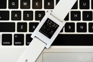 Pebble Smartwatch - Image 16 of 18
