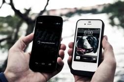 Apple Vs Samsung Patens Lawsuit