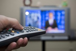 Cable Subscriber Totals Q1 2014