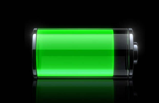 Apple LuxVue Acquisition iPhone Battery